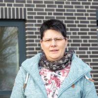Ilona Dummeyer