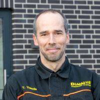 Thorsten Thiede