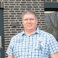 Jens Dummeyer